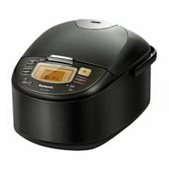 松下(Panasonic)电饭煲SR-FCC108KSQ 3L