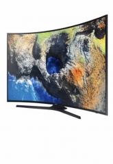 三星电视(SAMSUNG) 78英寸4K超高清智能网络曲面液晶HDRUA78JU7800JXXZ