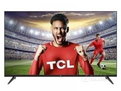 TCL电视55寸  55F6   4k高清,安卓系统,无线网络
