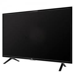 TCL电视32寸32F6H   智能联网,纤薄机身