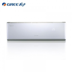 格力(GREE) 大1匹  冷静王II 挂机冷暖空调KFR-26GW/(26583)FNAa-A2