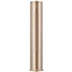 格力空调 I铂II 2匹 立柜冷暖空调KFR-50LW/(50550)FNhAb-A1(WIFI)