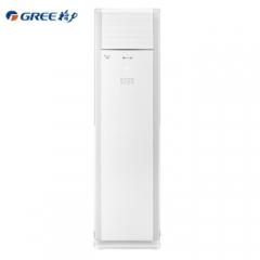 格力(GREE)3匹 定频 冷暖 立柜式空调 T爽KFR-72LW/(72532)NhAa-3