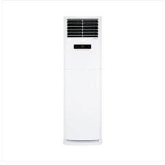 Gree/格力 悦风-Ⅱ定频3匹冷暖立柜式空调 KFR-72LW/(72598)NhAa-3