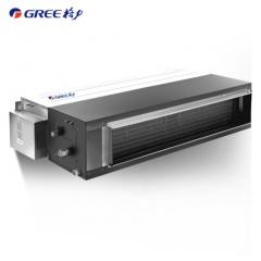 Gree/格力 中央空调家用 变频3匹冷暖一拖一