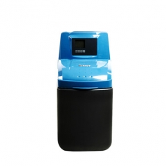 BWT德国倍世 原装进中央软水机家用净水器AQSL-10BIO健康除菌