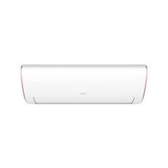 长虹空调(CHANGHONG) KFR-35GW/Q1N白 白色 智能控制,除甲醛 家用空调-挂机