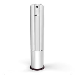 长虹(CHANGHONG)KFR-51LW/Q1L 大2匹 圆柱柜式 变频冷暖 空调