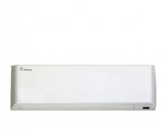 海信空调KFR-35GW/29FZBp-A3,变频压缩机,白色