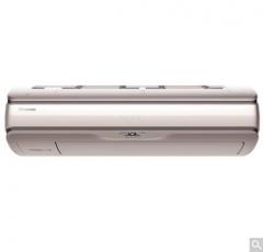 海信空调KFR-35GW/A8M100Z-A1 大1.5p匹空调挂机一级变频冷暖