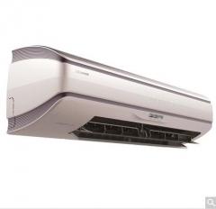 海信空调KFR-50GW/A8M100Z-A1 2匹 变频冷暖 壁挂式空调