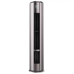 海信空调KFR-72LW/A8X630Z-A1(2N48)淡银紫