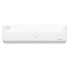 海信空调KFR-35GW/K210X-A1白