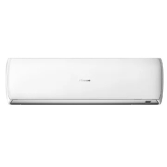海信空调KFR-35GW/03-N3 1.5匹 定频 冷暖家用 壁挂式空调