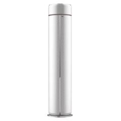 海信空调(Hisense)KFR-72LW/S790X-X1  3匹 变频冷暖 柜式空调