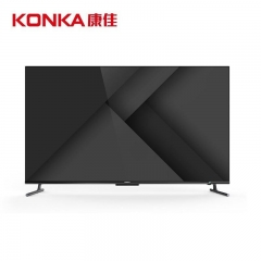 康佳电视(KONKA) LED55K1 55英寸 LED液晶平板电视机