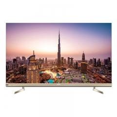 海信电视(Hisense) HZ85U8E 85英寸 4K高清平板液晶电视