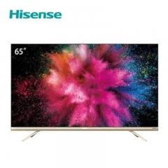 Hisense/海信电视 HZ65A77E 65英寸4K高清智能网络平板