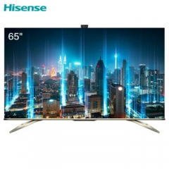 Hisense/海信电视 HZ55S7E 55英寸 4K 液晶电视