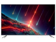 长虹电视 60Q5N 60英寸4K超高清 人工智能 语音声控 网络液晶平板电视