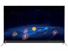 长虹电视 55寸 55Q5K 55英寸38核4K超高清语音智能网络液晶平板CHIQ电视