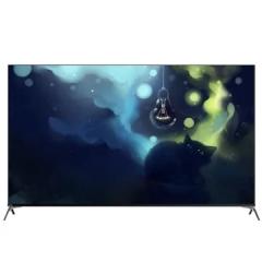 长虹电视(CHANGHONG) 55Q3R 二级能效 55英寸 智能电视