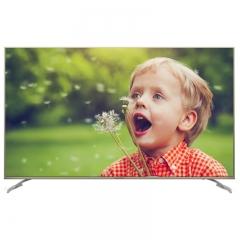 创维电视(Skyworth)58G6B  58英寸4色4K超高清  前置音响 安卓系统