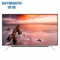 创维电视 /Skyworth 43G30 43英寸 4K超高清 AI全时语音 智能液晶电视机